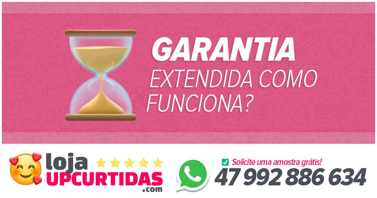 6062706641762.jpg