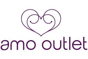Amo Outlet