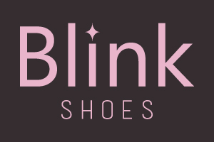 Blink Shoes