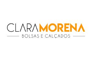Clara Morena Bolsas e Calcados