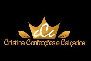 Cristina Confeccoes