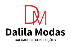 Dalila Modas