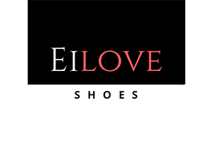 Eilove Shoes