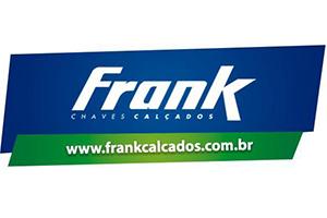 Frank Calçados