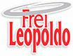 Frei Leopoldo