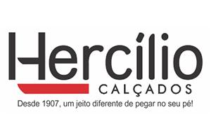 Hercílio