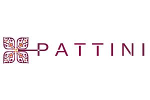 Loja Pattini