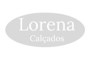 Lorena Calçados
