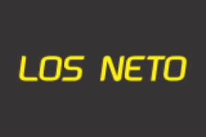 Los Neto