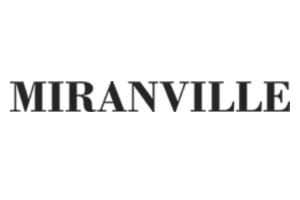 Miranville