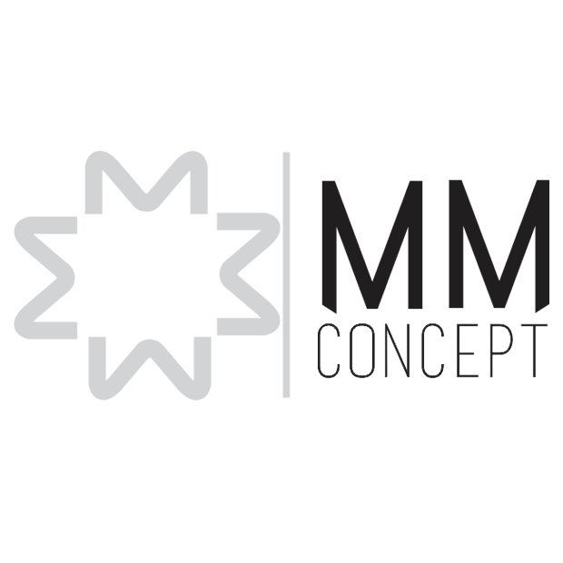 MM Concept