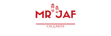 MR JAF CALCADOS