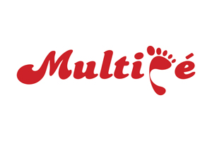 Multipe