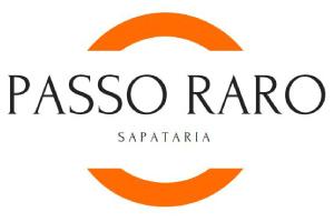 Passo Raro