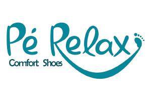 Pé Relax Comfort Shoes