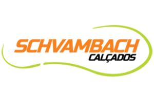 Schvambach Calçados