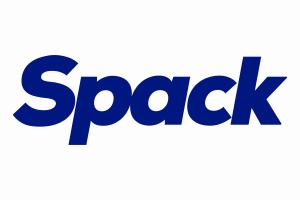 Lojas Spack