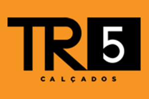 TR5 Calçados