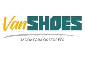VanShoes