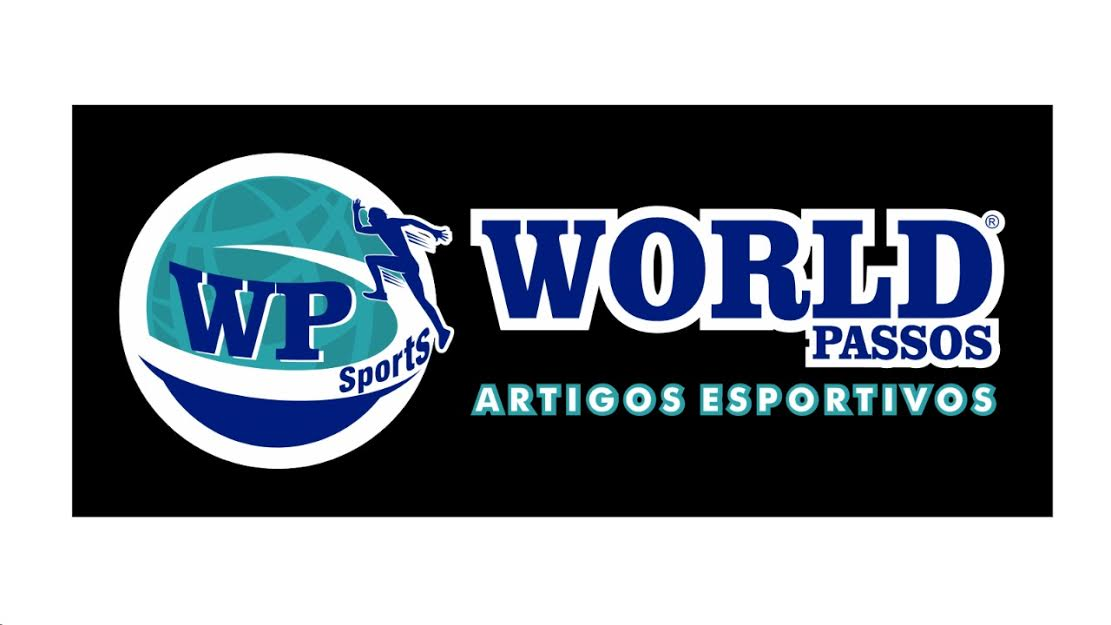 World Passos
