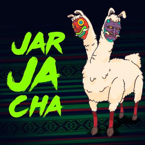 El_Jarjacha_Ayacucho