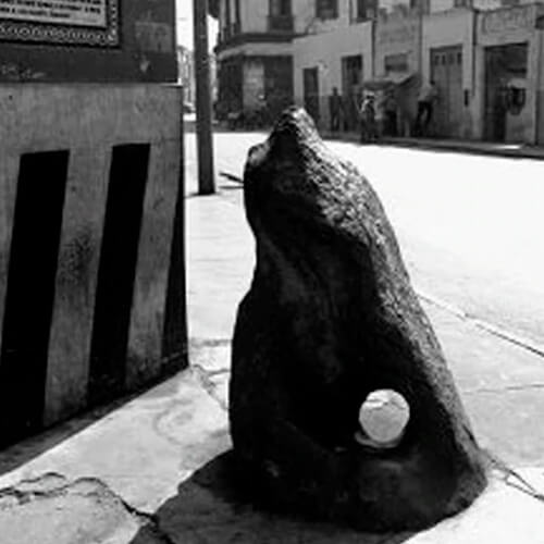 Piedra_Horadada