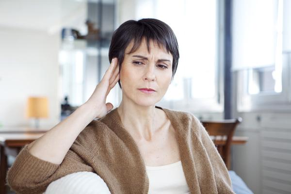 relaçoes-sociais-perda-auditiva