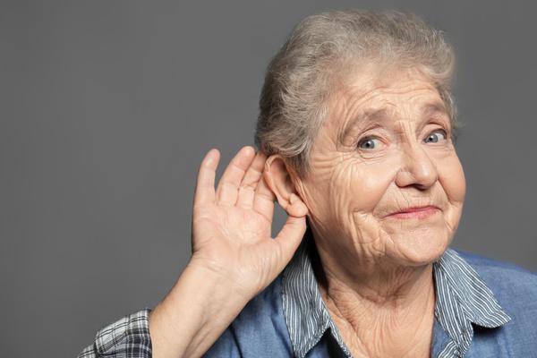 voce-conhece-os-seus-direitos-sendo-deficiente-auditivo