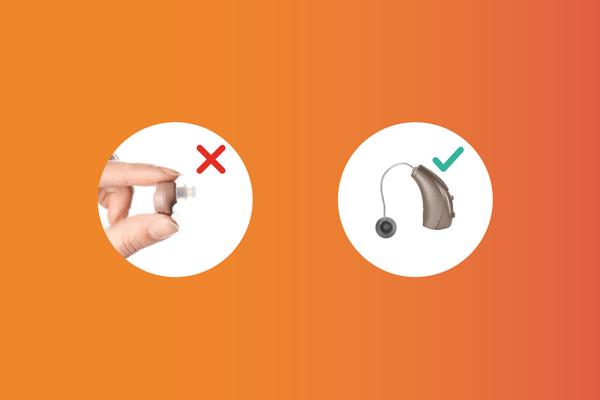 diferença-entre-aparelho-auditivo-e- amplificador-de-som