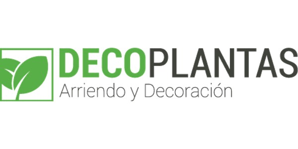 DECOPLANTAS_COLOR-1