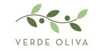 Fundas Verde Oliva