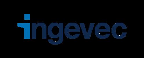 ingevec-logo