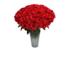 Dia dos Namorados: 15% OFF em todo o site + Frete Grátis