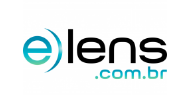 E-lens