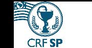 CRF-SP