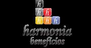 Harmonia Benefícios