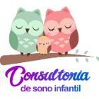 Maternity Coach Consultoria de Sono