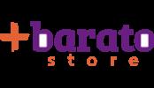 + Barato Store