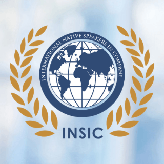 Insic