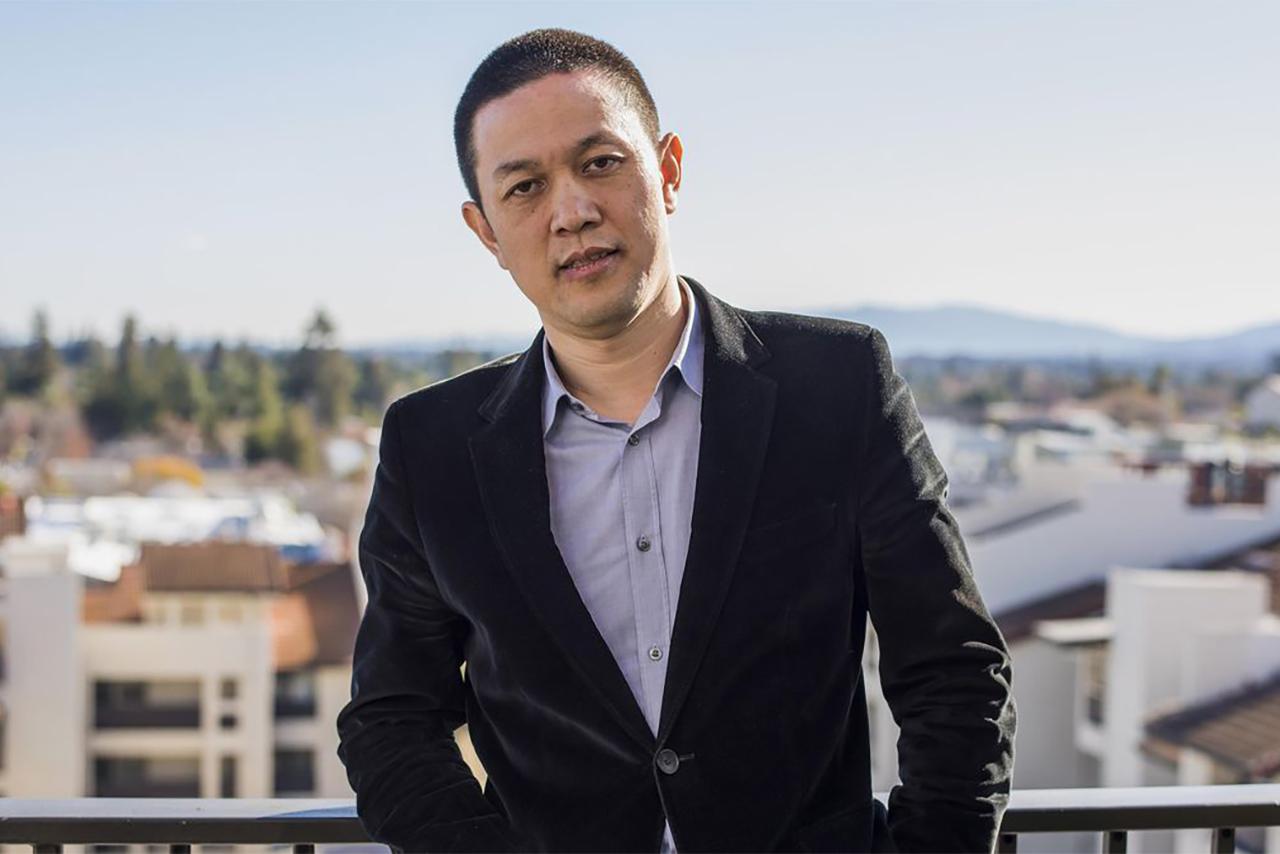 NIO é a primeira marca da China voltada a veículos elétricos premium, com ambição de conquistar a Europa e um CEO que também age como celebridade