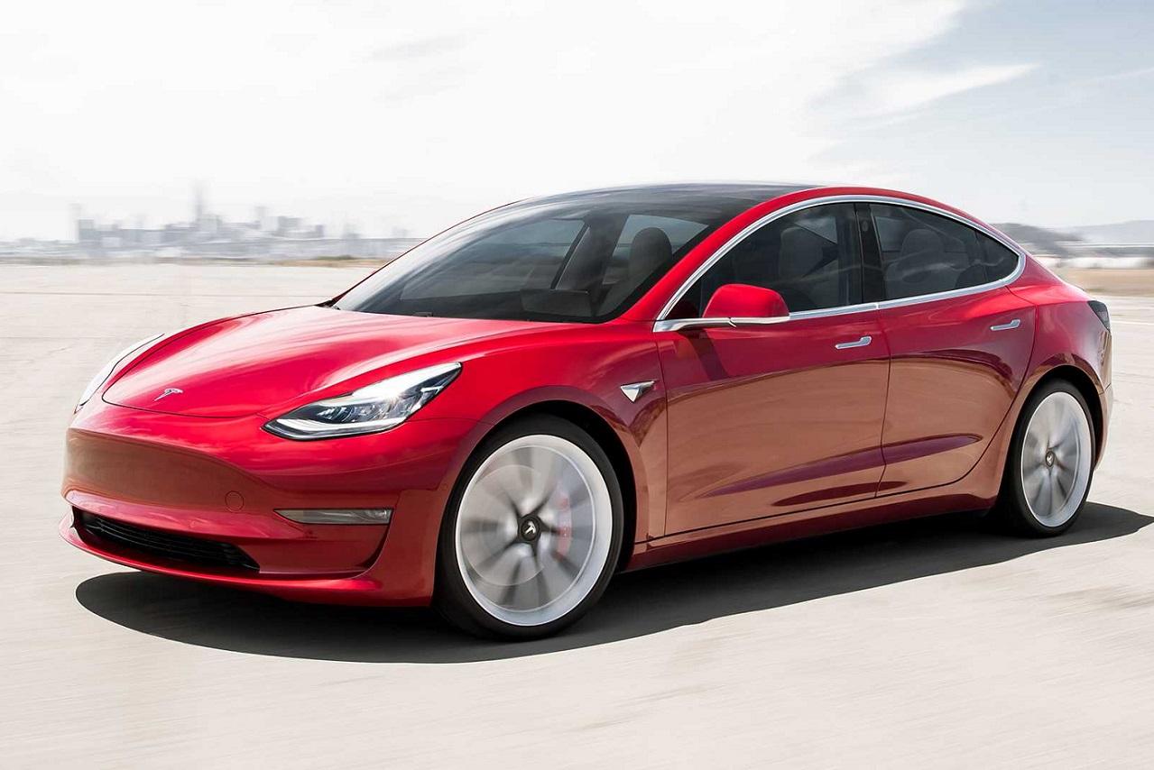 Faróis de LED, motores elétricos e telas digitais vão promover a maior transformação no visual dos automóveis em mais de 100 anos