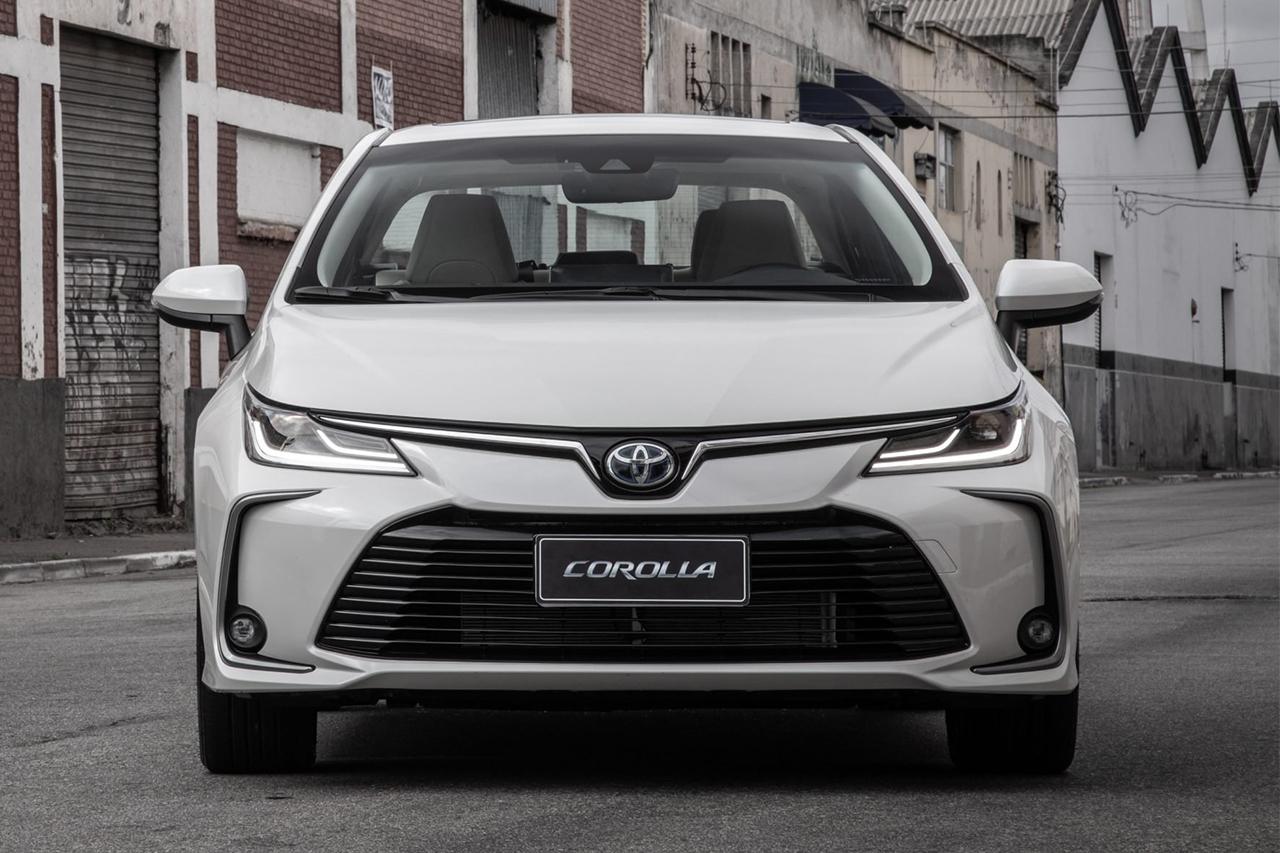 O forte aumento nos preços de carros novos e usados no primeiro semestre de 2021 pode deixar o imposto até 40% ou 50% mais caro no ano que vem