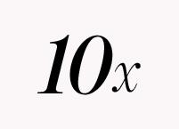 Parcele em 10x