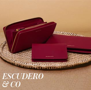 Escudero & Co