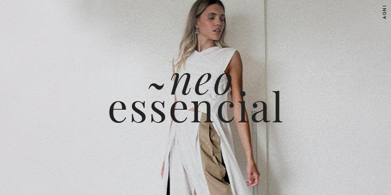 Neo Essencial