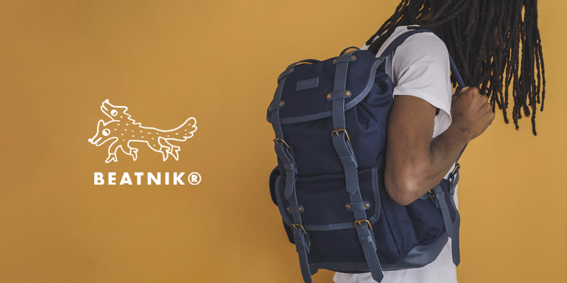 Beatnik & Sons