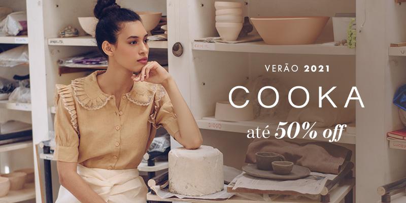 Cooka
