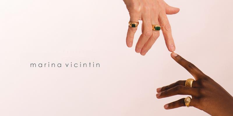 Marina Vicintin
