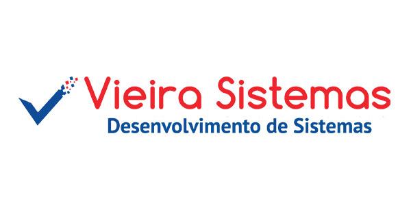 Vieira Sistemas