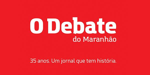 O Debate do Maranhão
